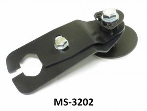 MS3202